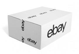 Der Paketplus Versandmaterial Shop Fur Ebay
