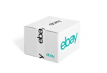 der paketplus versandmaterial shop f r ebay faltkartons. Black Bedroom Furniture Sets. Home Design Ideas